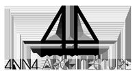4NN4 Architecture
